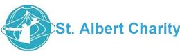 Saint Albert Charity
